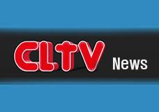 CLTV라이브 뉴스(준비중입니다)