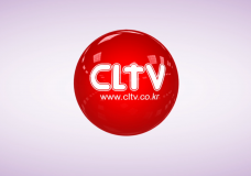 CLTV Praise and Worship LIVE 24 (ON – AIR)