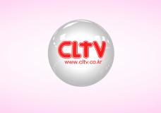 CLTV Sermon Broadcast LIVE 24 (ON – AIR)