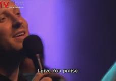 I give You my heart – Oslo Gospel Choir