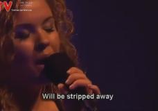 Power of Your love – Oslo Gospel Choir