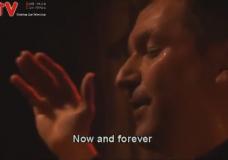 We lift our hands – Oslo Gospel Choir