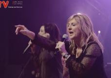 Victor's Crown – Darlene Zschech from REVEALING JESUS