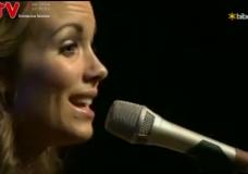 Worthy of all Praise – Oslo Gospel Choir