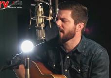 Your Love – Josh Baldwin(Bethel Music)