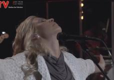 Forever – Brian Johnson(Bethel Music)