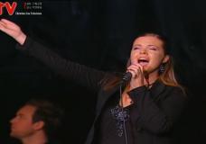 Christmas Medley Songs – Oslo Gospel Choir