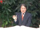 '참된 그리스도인이 되는 열 가지 비결' 은혜샘물교회(박은조 목사)