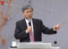 유기성 목사의 금요성령집회 (51회) '준비된 자가 돼라'