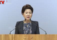 '돌탕집탕' 우리들교회(김양재 목사)