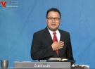 느헤미야 (15회) '느헤미야 리더십' 새로운교회(한홍 목사)