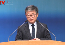 '두 종류의 일꾼' 송태근 목사의 고린도후서 강해 (23회)
