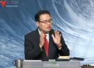 '유월절 어린 양의 피' 새로운교회(한홍 목사)