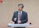 유기성 목사의 금요성령집회 (68회) '택함받은 자와 버림받은 자'