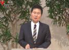 '잔치에서 섬기는 사람들 (4)' 신촌교회(조동천 목사)