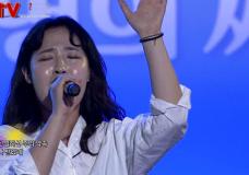 원데이워십(오륜교회) 2017.5.28 실황 (워십리더 : 김정섭 목사)