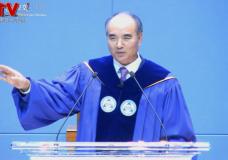 '감사 찬양의 이유' 수원명성교회(유만석 목사)