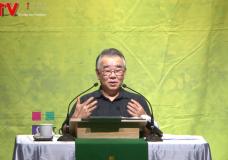'감사의 변증법' 포이에마예수교회(신우인 목사)