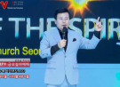 예수를 바라보자(200회) '다니엘' 화광교회(윤호균 목사)