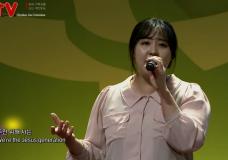 원데이워십(오륜교회) 2017.9.17 실황 (워십리더 : 김정섭 목사)