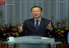 골로새서 (3) '하나님의 뜻을 깨달아' 할렐루야교회(김승욱 목사)