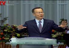 골로새서 (4) '능력의 삶' 할렐루야교회(김승욱 목사)