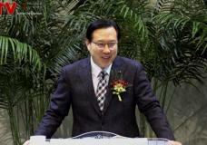 '큰 기쁨의 소식' (대체설교) 송도가나안교회(김의철 목사)
