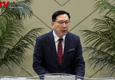 '꼬부라진 인생의 비상' 송도가나안교회(김의철 목사)