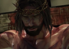 'The Cross of Christ' – 그리스도의 십자가 (한글자막)