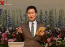 '구원의 열정' 신촌교회(조동천 목사)
