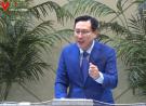 '참된 영적 제자가 되는 길' 송도가나안교회(김의철 목사)