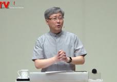 유기성 목사의 금요성령집회 (126회) '순종하는 자가 누리는 행복'
