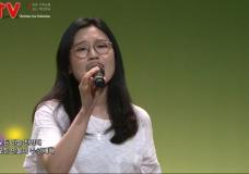 원데이워십(오륜교회) 2018.6.10 실황