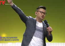 원데이워십(오륜교회) 2018.7.15 실황