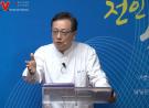 '인생의 폭풍우가 몰아칠 때' 전인치유교회(박관 목사)
