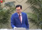 '기적을 일으키는 사람들' 송도가나안교회(김의철 목사)