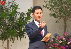 '충성됨의 영성' 신촌교회(조동천 목사)